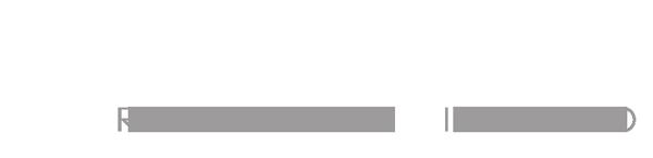 Goccia D'Oro II Logo